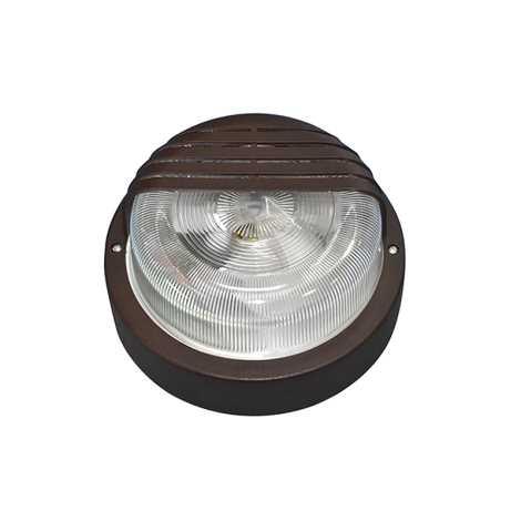Philips Massive EX000/01/19 - Kültéri mennyezeti lámpa 1xE27/60W/230V