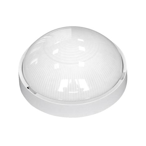 Philips Massive EX000/01/73 - LED fürdőszobai mennyezeti lámpa LED/8W/230V