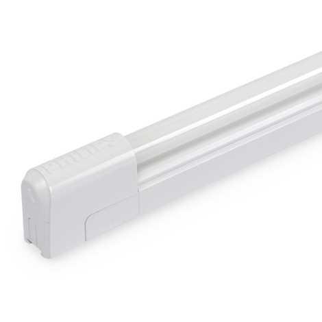 Philips Massive  - Fénycsöves lámpa  T5/8W
