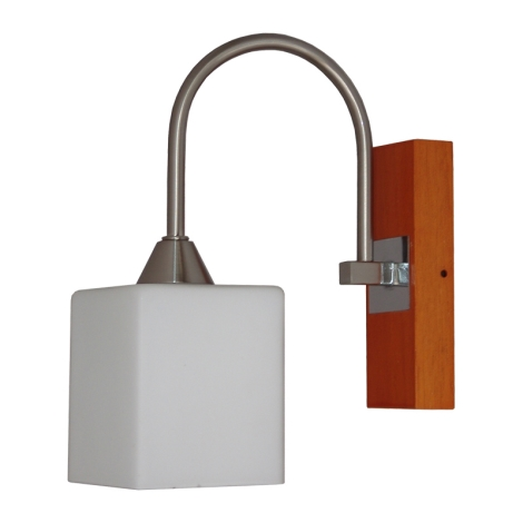 PREZENT 12023 - LUMIN fali lámpa 1xE14/40W
