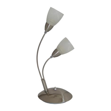 PREZENT 12035 - ANKARA asztali lámpa 2xE14/40W