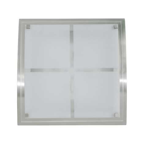 PREZENT 12056 - AXELL mennyezeti lámpa 4xG9/40W
