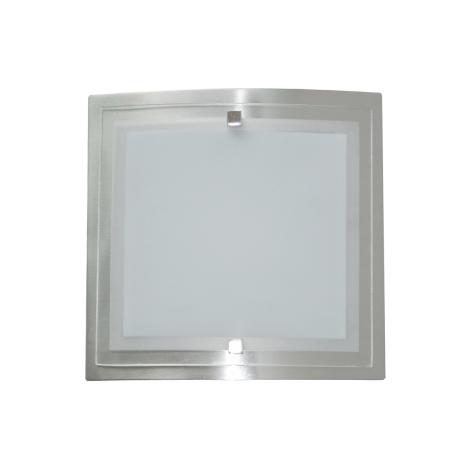 PREZENT 12057 - AXELL mennyezeti lámpa 1xG9/40W