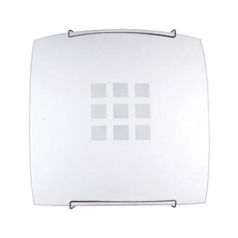 PREZENT 1306 - EVO mennyezeti lámpa 2xE27/60W
