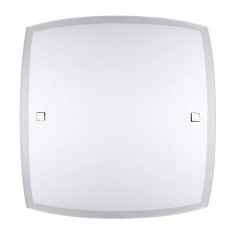 PREZENT 1312 - WEGA fali/mennyezeti lámpa 2xE27/60W