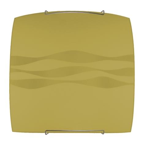 PREZENT 1346 - LAOLA fali/mennyezeti lámpa 2xE27/100W