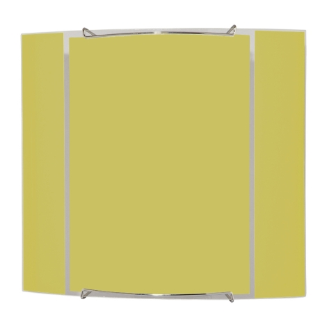 PREZENT 1350 - CEILING fali/mennyezeti lámpa 1xE27/60W