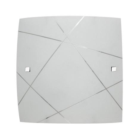 PREZENT 1369 - MIKADO fali/mennyezeti lámpa 2xE27/60W