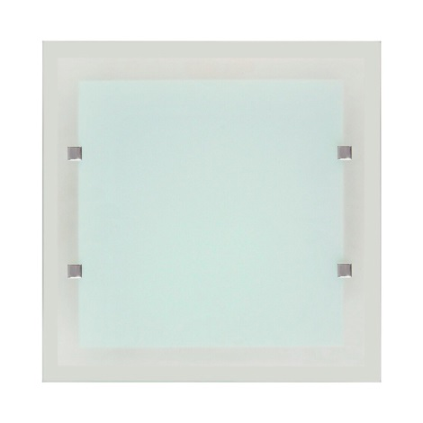 PREZENT 1377 - FOCCA fali/mennyezeti lámpa 3xE27/13W