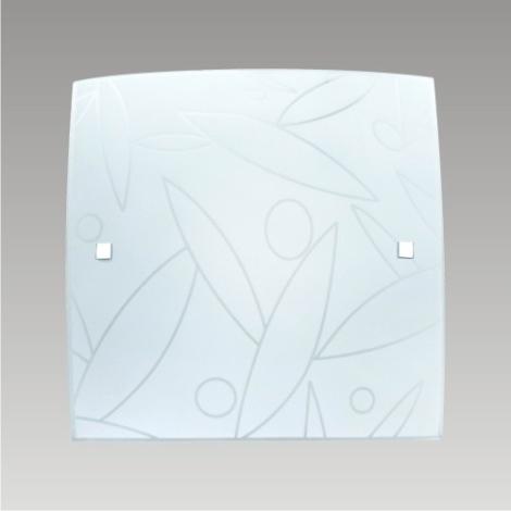PREZENT 1392 - ATLAS mennyezeti lámpa 1xE27/60W