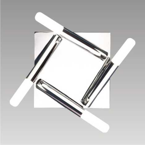 PREZENT 14049 - SAX csillár 4xE14/9W