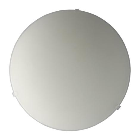 PREZENT 1420 - ECONOM fali/mennyezeti lámpa 1xE27/60W