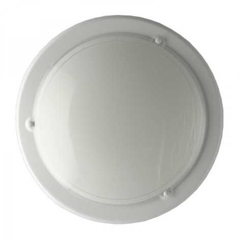 PREZENT 1422 - DISC fali/mennyezeti lámpa 1xE27/60W