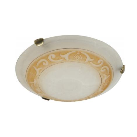 PREZENT 1445 - ARABICA mennyezeti lámpa 2xE27/60W