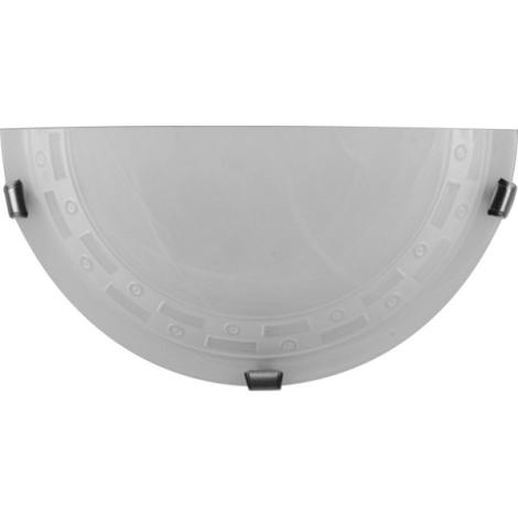 PREZENT 1453 - FRESCA fali lámpa 1xE27/60W