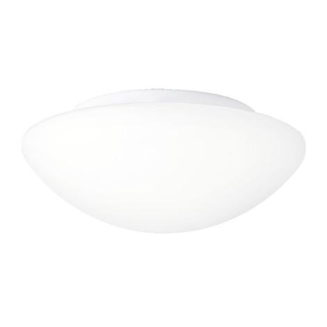 PREZENT 1500 - ASPEN fali/mennyezeti lámpa 1xE27/60W IP44