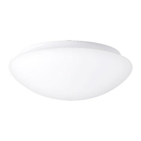 PREZENT 1501 - ASPEN fali/mennyezeti lámpa 2xE27/40W 280mm, IP44