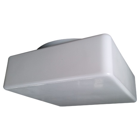 PREZENT 20040 - KLIK fali/mennyezeti lámpa 2xE27/60W
