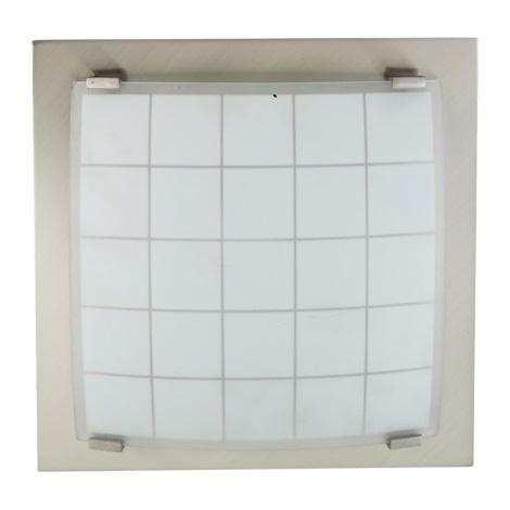 PREZENT 25010 - GEOMETRICA fali/mennyezeti lámpa 1xR7S/150W