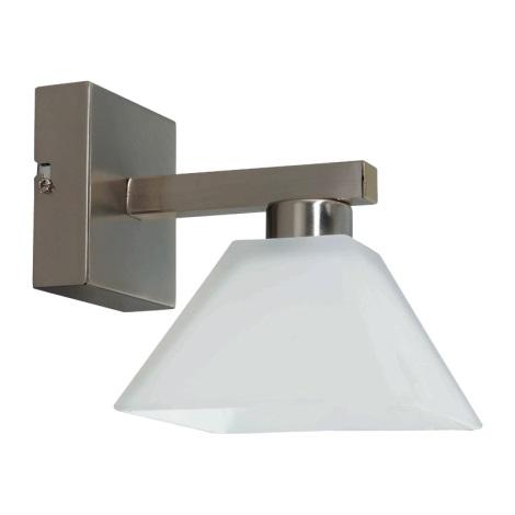 PREZENT 25024 - SYDNEY fali lámpa 1xE14/40W