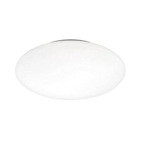 PREZENT 25076 - VALEO mennyezeti lámpa 1xE14/40W IP44