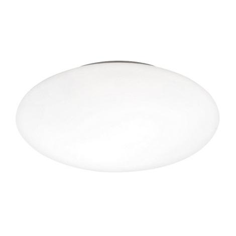 PREZENT 25077 - VALEO mennyezeti lámpa 2xE14/40W IP44