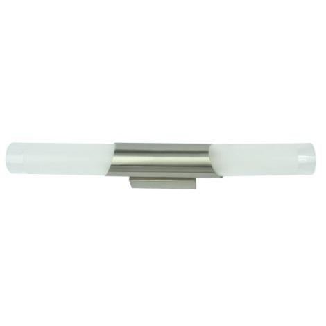 PREZENT 25088 - ELIOT fali lámpa 2xE14/40W