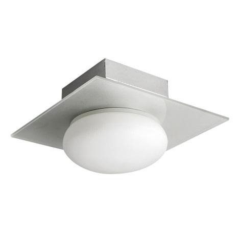 PREZENT 25098 - CUSCO fürdőszobai lámpa 1xG9/40W