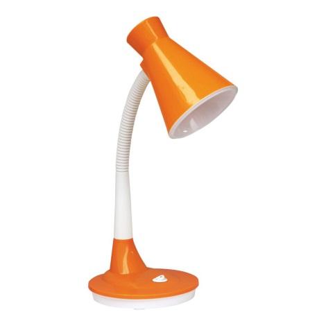 Prezent 26014 - Asztali lámpa PAPAGENO 1xE27/15W/230V