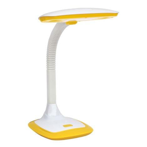 Prezent 26023 - LED Asztali lámpa PADDY LED/4W/230V