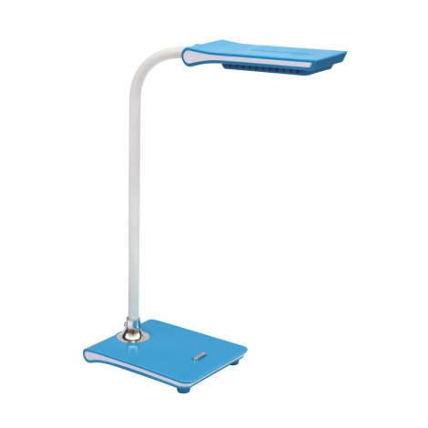 Prezent 26026 - LED Asztali lámpa JONAS LED/5W/230V