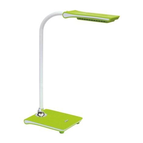 Prezent 26027 - LED Asztali lámpa JONAS LED/5W/230V