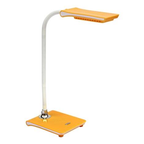 Prezent 26028 - LED Asztali lámpa JONAS LED/5W/230V