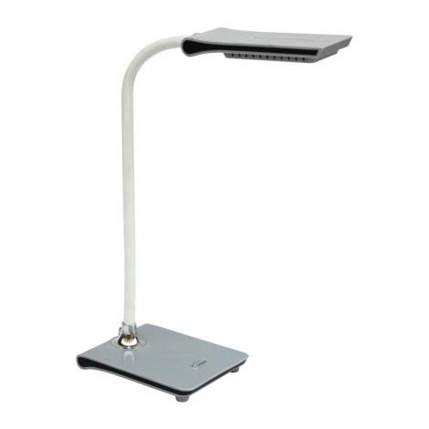 Prezent 26029 - LED Asztali lámpa JONAS LED/5W/230V