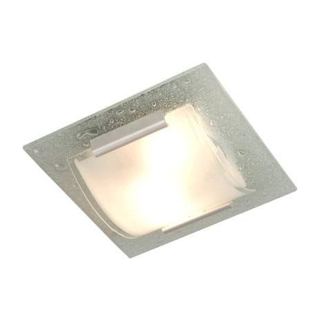 PREZENT 265 - PORTADA mennyezeti lámpa 1xE27/60W fehér