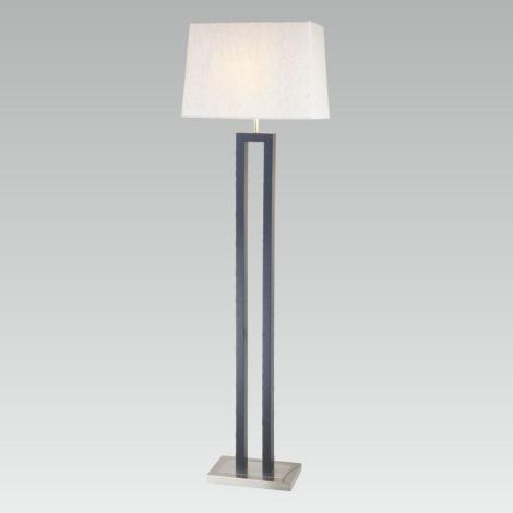 PREZENT 27007 - SIGLO állólámpa 1xE27/60W