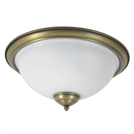 PREZENT 30023 - ORION mennyezeti lámpa 2xE27/60W