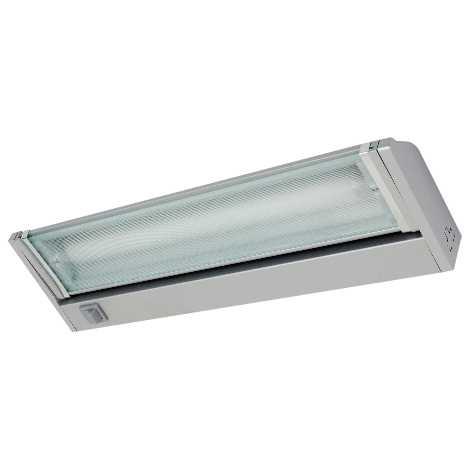 PREZENT 38000 - ALBALI konyhai lámpa 1xT5/8W