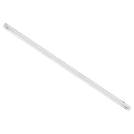 PREZENT 38014 - AVRI konyhai lámpa 1xT5/28W fehér