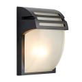 Prezent 39026 - Kültéri fali lámpa AMALFI 1xE27/40W/230V IP44