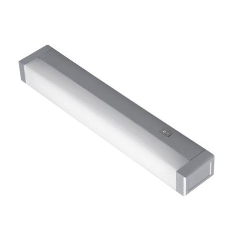 PREZENT 41000 - ATROX konyhai lámpa 1xT5/8W
