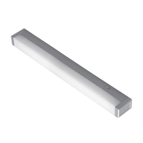 PREZENT 41001 - ATROX konyhai lámpa 1xT5/13W