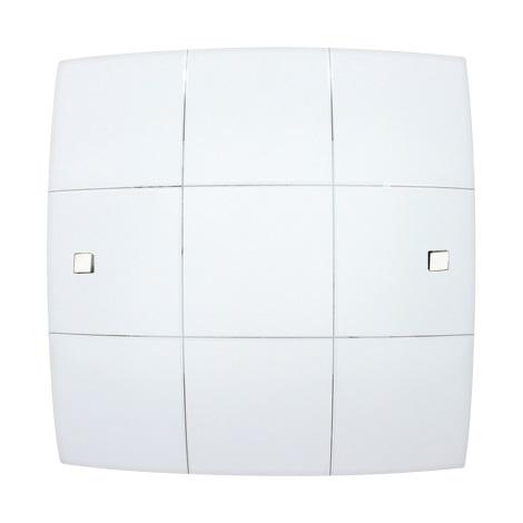 PREZENT 427 - SING-SING fali/mennyezeti lámpa 2xE27/60W