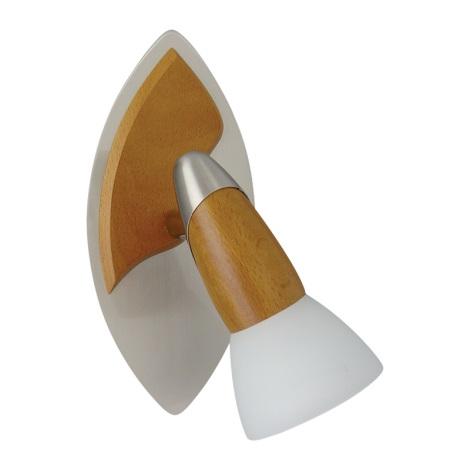 PREZENT 450 - REA fali lámpa 1xE14/R50/40W