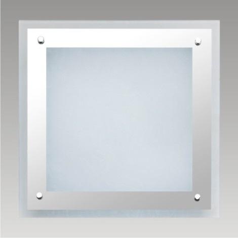 PREZENT 45010 - MIRIAM mennyezeti lámpa 3xE27/60W