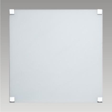 PREZENT 45012 - BOXX mennyezeti lámpa 2xE27/60W