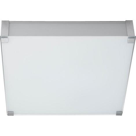 PREZENT 45013 - BOXX mennyezeti lámpa 3xE27/60W