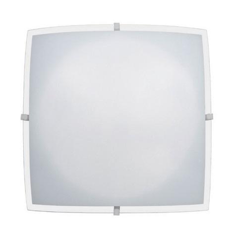 PREZENT 45017 - DELTA mennyezeti lámpa 1xE27/60W