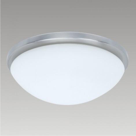 PREZENT 49007 - PERI mennyezeti lámpa 3xE27/60W
