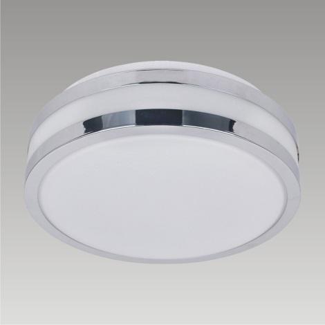 PREZENT 49008 - NORD mennyezeti lámpa 2xE27/60W